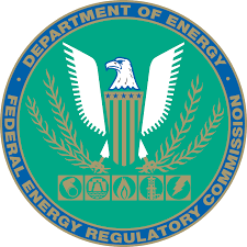 Federal Energy Regulatory Commission pic
